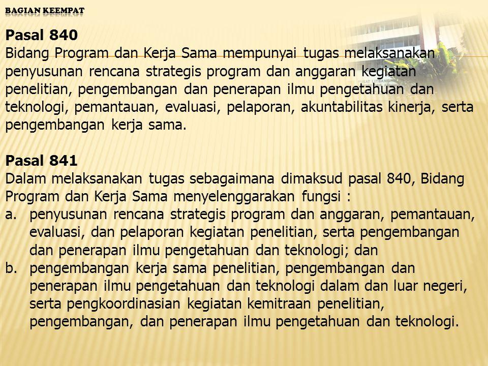 Lokasi Pasal 222 Balai Bangunan Hidraulik dan Geoteknik Keairan berlokasi di Bandung.