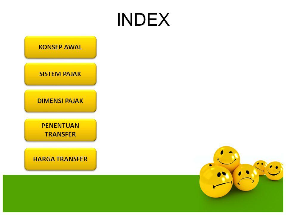 Dari seluruh variabel lingkungan yang harus diperhatikan oleh manajer keuangan, hanya variabel mata uang asing yang memiliki pengaruh sama besarnya dengan variabel perpajakan.
