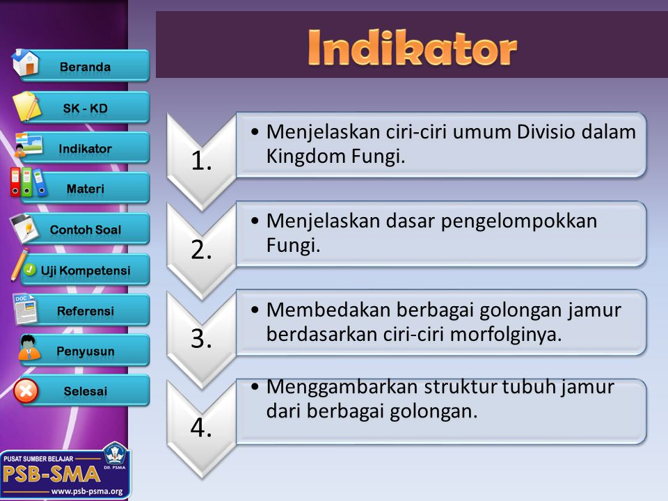 Alhamdulillah, your answer is right You can continue to the next question Number 2 Repeat Pembahasan