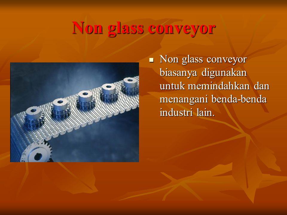 Power Transmission Silent Chain digunakan sebagai power transmission pada motor-motor besar untuk mengurangi tingkat kebisingan suara yang dihasilkan.
