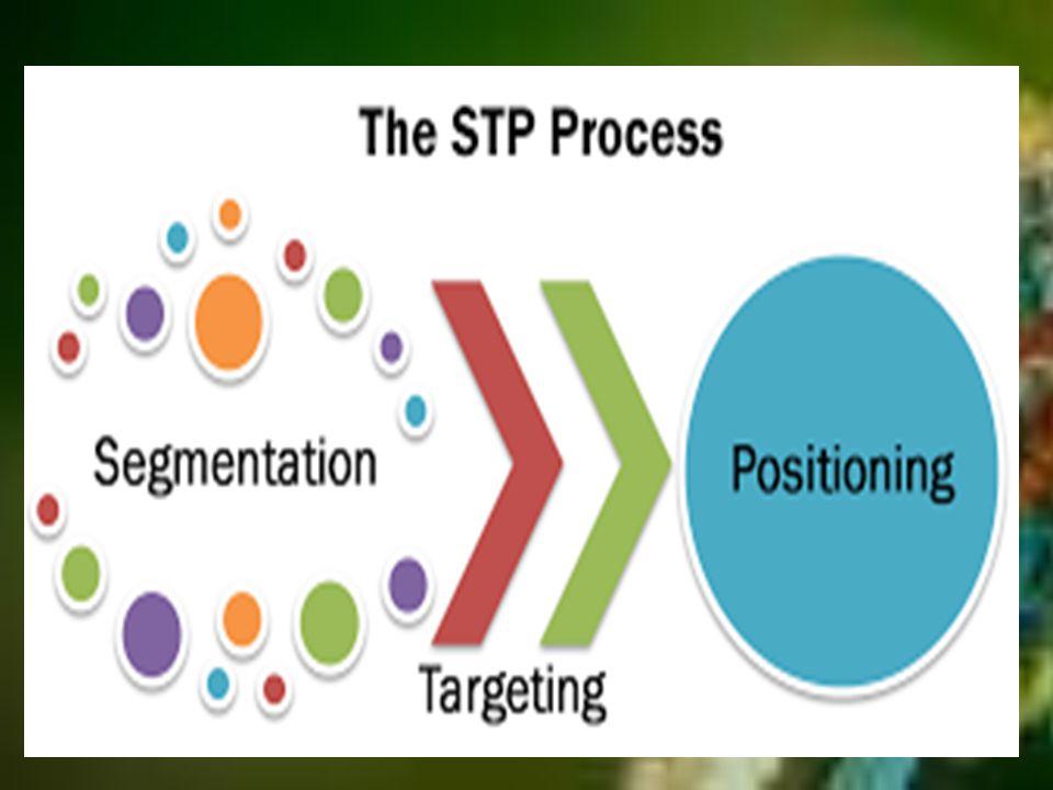 STRATEGI MARKETING MIX Bauran pemasaran (marketing mix) merupakan strategi pemasaran yang mencakup berbagai komponen dalam pemasaran yang digunakan oleh perusahaan untuk mencapai target pasar yang sudah ditentukan dalam rencana pemasaran.