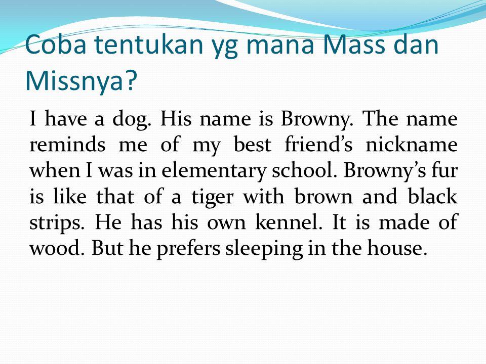 Arrange the sentences into a good paragraph.1.