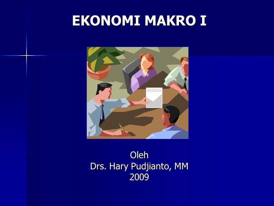 Literatur Ackley.G, 1973, Teori Ekonomi Makro. Terjemahan – P.