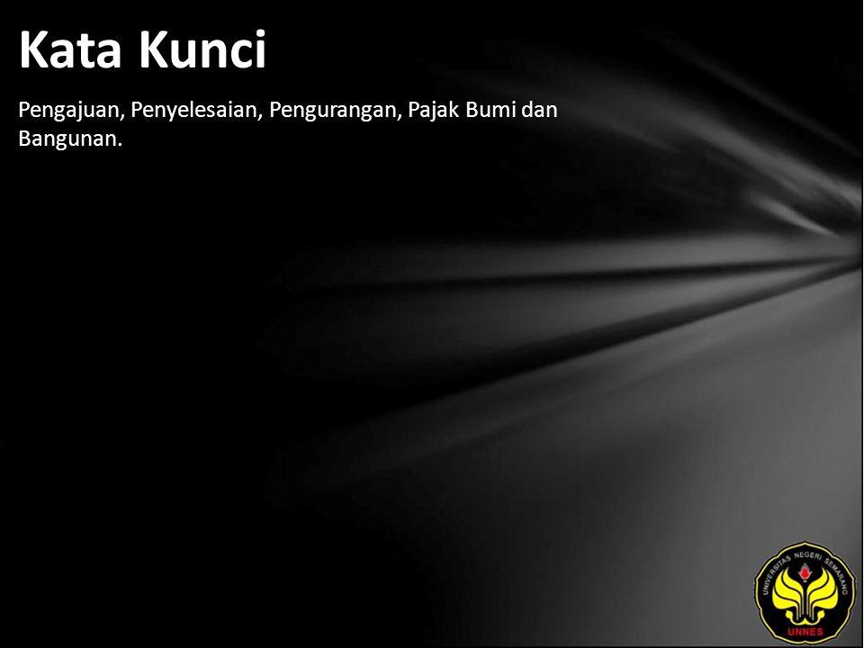 Referensi Adisubrata, Surya.2003. Perkembangan Otonomi Daerah di Indonesia I.