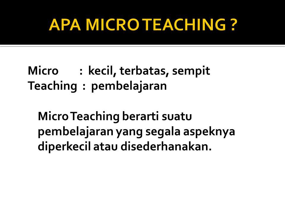 Materi 10 - Model-model Pembelajaran 22 (PEMBELAJARAN BERDASARKAN MASALAH) Langkah-langkah : 1.Guru menjelaskan tujuan pembelajaran.