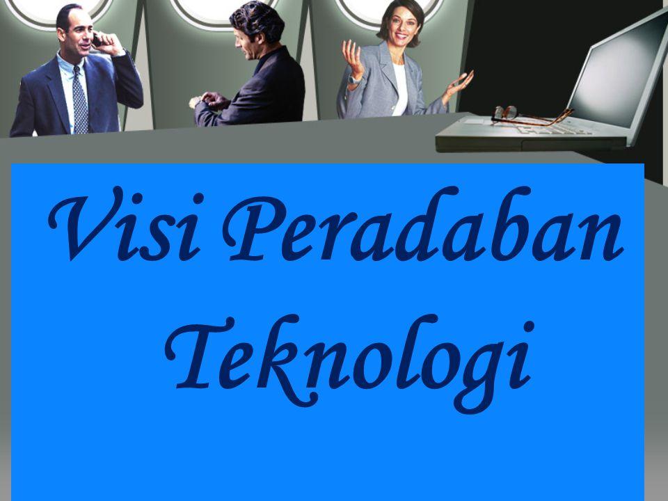 K endala Penerapan Teknologi Informasi Perkembangan dan implementasi teknologi informasi pada organisasi, baik organisasi profit maupun non profit, ad
