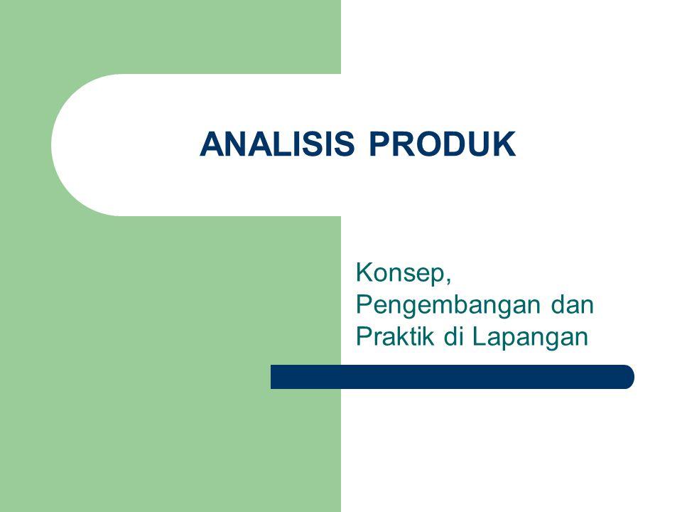 IDENTIFIKASI Branding of Product Packaging of Product Labelling of Product