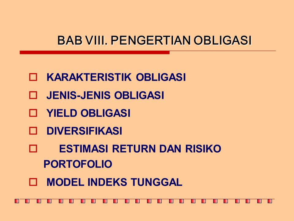 BAB VIII.