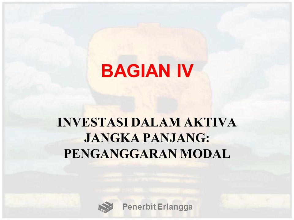 BIAYA EKUITAS SAHAM BIASA BARU Biaya ekuitas saham biasa baru adalah lebih tinggi daripada biaya laba ditahan, karena perusahaan harus mengeluarkan beban flotasi untuk menjual saham Penerbit Erlangga