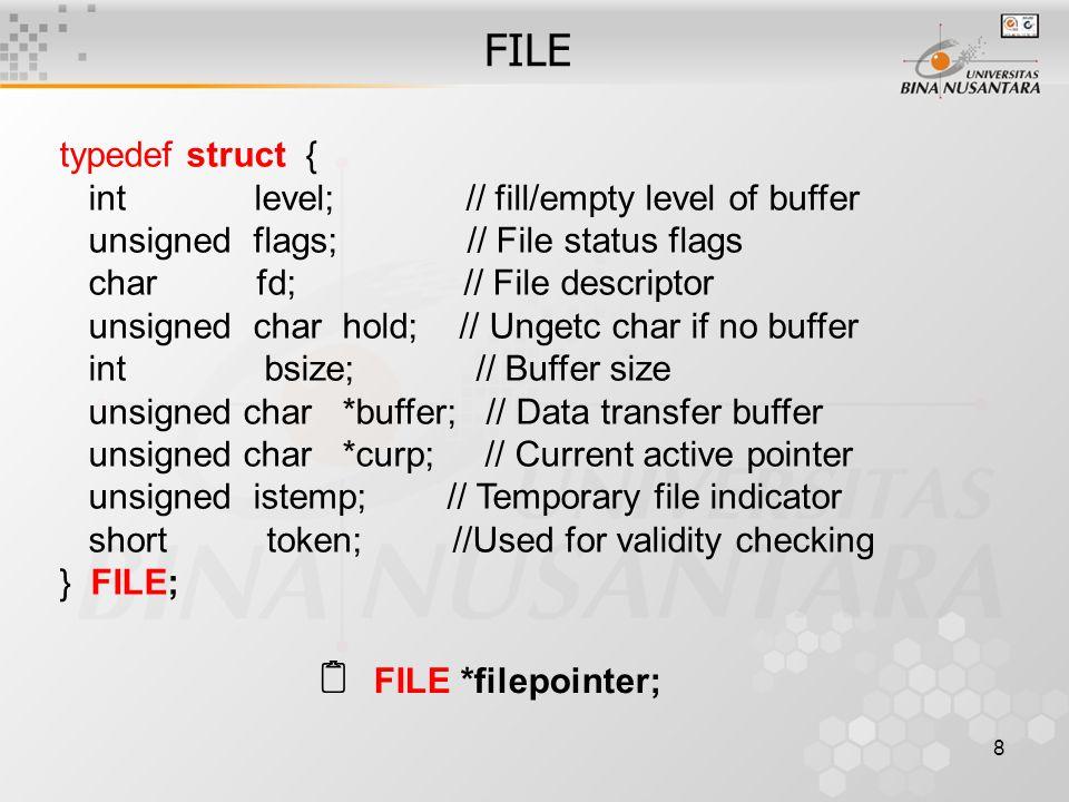 29 Latihan-1 Sebuah text file berisi data tanggal lahir karyawan dengan format tgl/bln/thn.