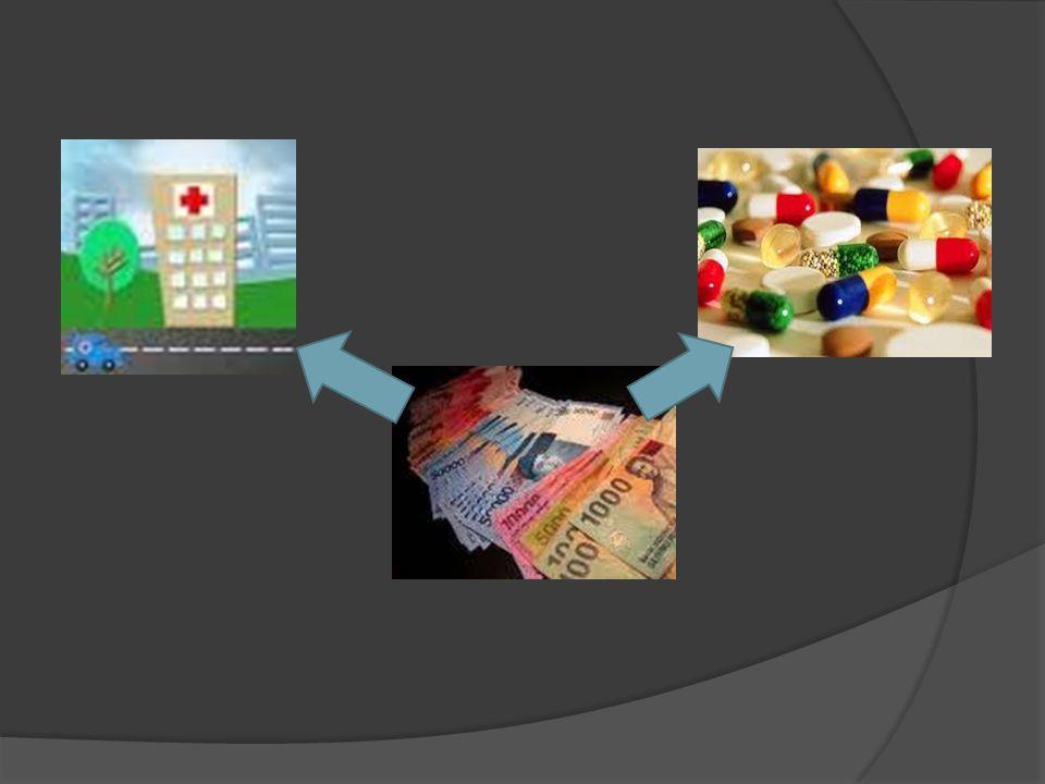 Akan tercapai apabila dapat menentukan: (1) Berapa banyak suatu item barang akan dipesan pada suatu waktu, (2) kapan dilakukakan pemesanan ulang terhadap item tsb, (3) item mana yg perlu dilakukan pengawasan Pengendalian persediaan yg tepat dapat menghindari stock out&stock obat yg menumpuk Pengendalian Persediaan Utk memperkecil total investasi pada persediaan & dapat menyediakan produk yg benar untuk memenuhi permintaan pasien