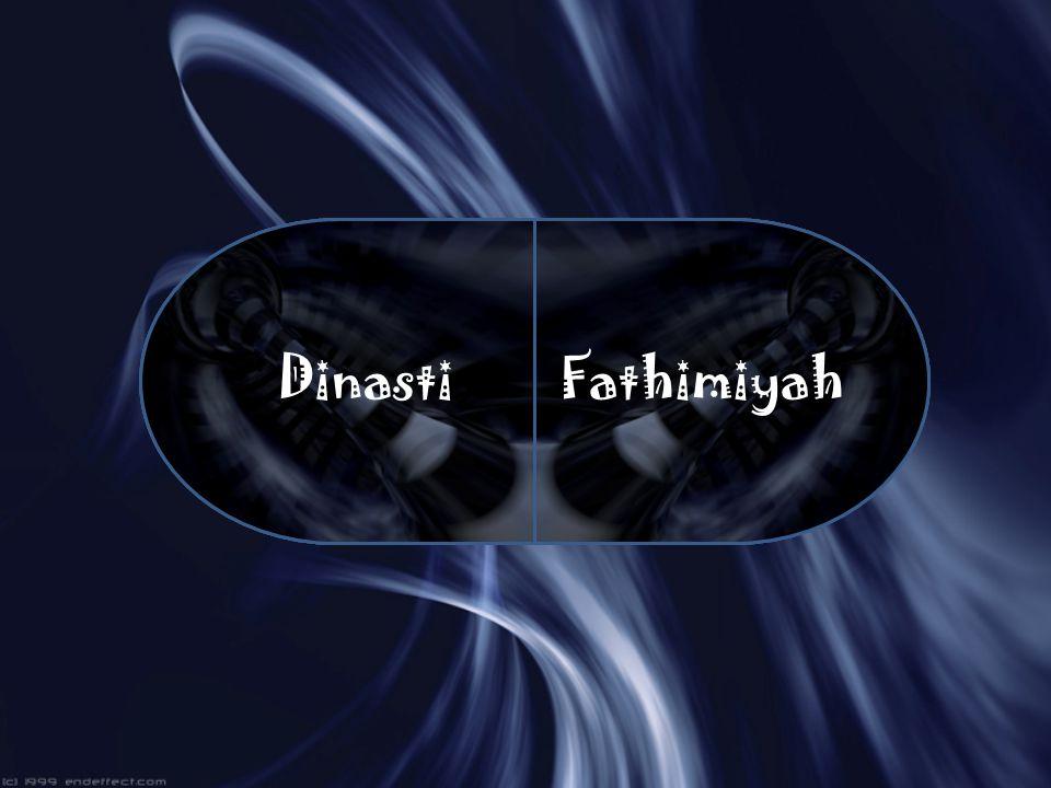hak atas Ismail sebagai imam tidak dapat dipindahkan kepada yang lain walaupun sudah meninggal karena Ismail wafat lebih dahulu dari bapaknya, hak mak