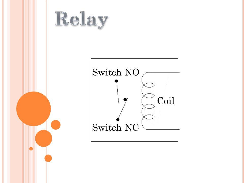 Parallel Port dapat mentransfer data keluar maupun ke dalam CPU dengan kecepatan rendah, sehingga dibutuhkan channel yang dapat melayani kerja dari Port, yaitu Multiplexor.