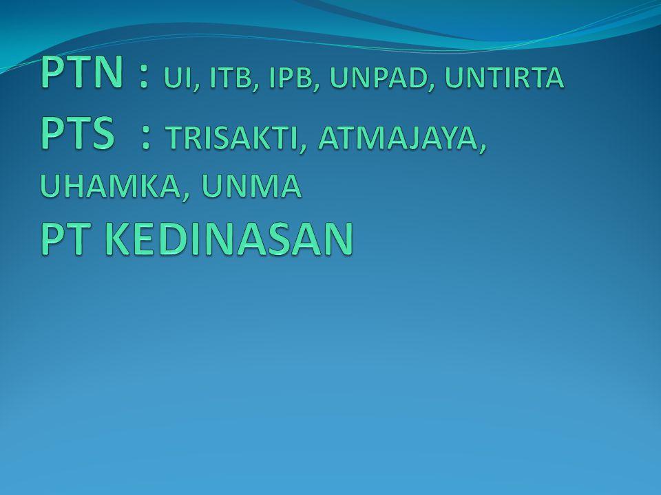 Unpad, Untirta, dan Ipb Writing Trainer Ketua OSIS SMPN I Jiput Ketua osis SMAN 4 Pandeglang Direktur writing company