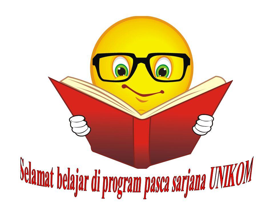 Dr. Ir. H. IMAN SANTOSO, SE. MM., MBA