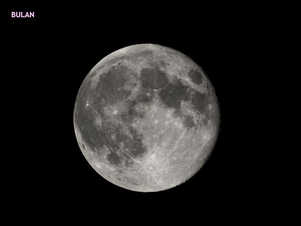 NEBULA-NEBULA FOTO NASA