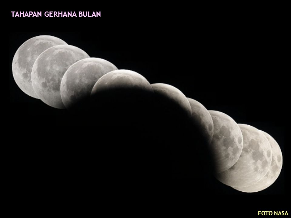 PLANET MARS DENGAN TELESKOP HUBBLE FOTO NASA
