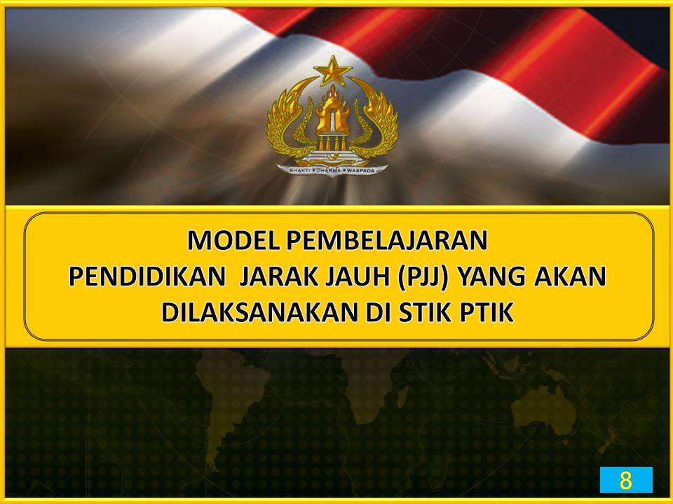 CONTOH TOPOLOGI JARINGAN INTERNET SPN POLDA NTT 39