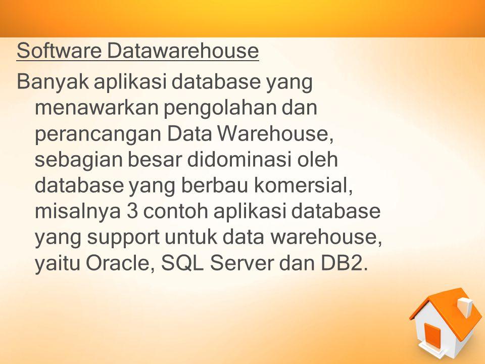 Microsoft SQL Server merupakan aplikasi database handal yang digunakan oleh sebagian besar perusahaan terkemuka di dunia termasuk di Indonesia.
