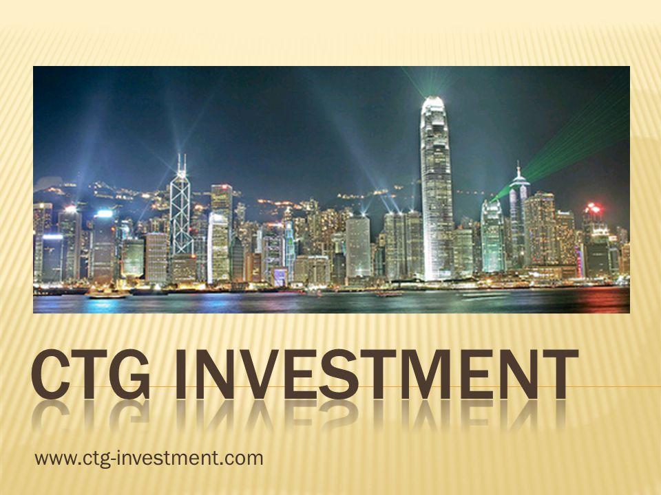 www.ctg-investment.com