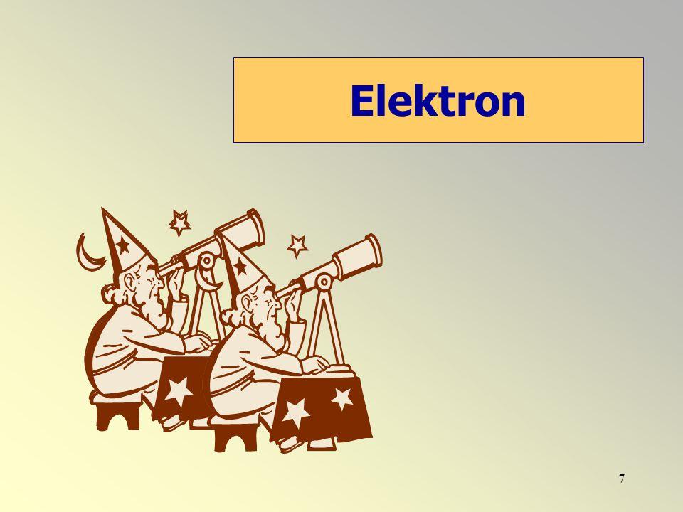 7 Elektron