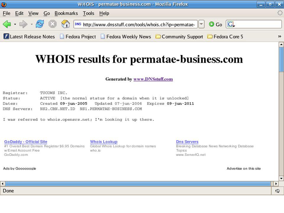 permatae-business.com Memang milik Bank Permata