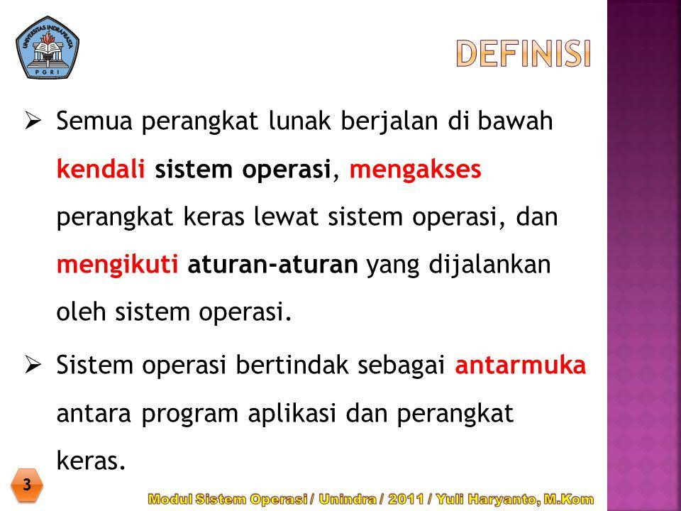 6.Perangkat Lunak GPL - Covered GNU GPL merupakan sebuah kumpulan ketentuan pendistribusian tertentu untuk mengcopyleftkan sebuah program.