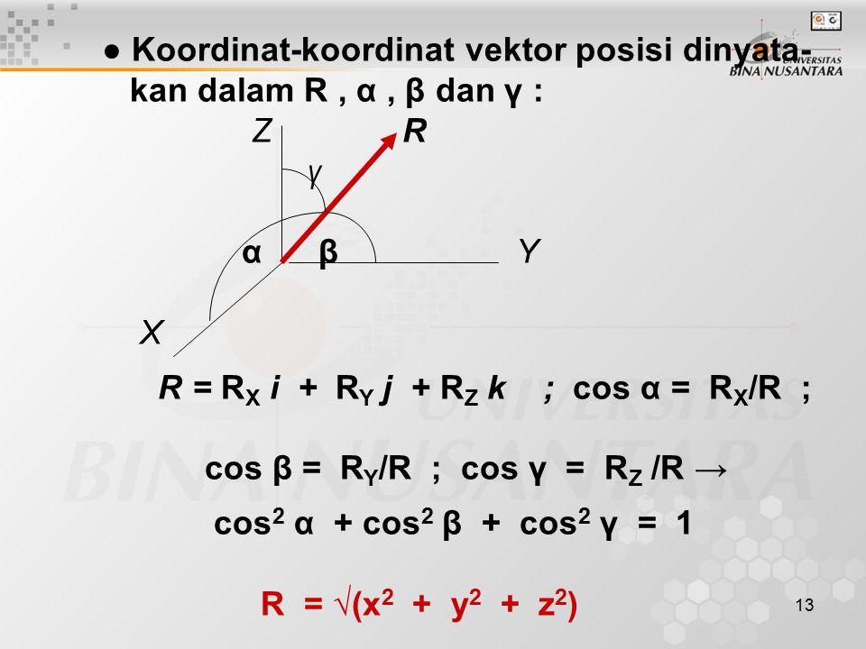 14 http://www.walter-fendt.de/ph11e/resultant.htm