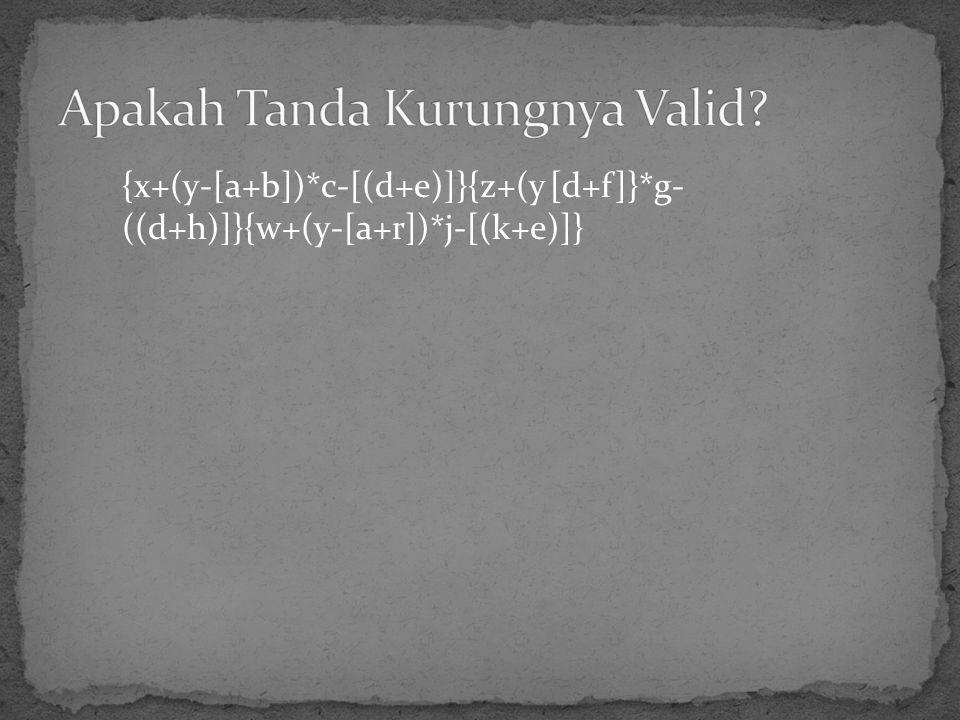 {x+(y-[a+b])*c-[(d+e)]}{z+(y [d+f]}*g- ((d+h)]}{w+(y-[a+r])*j-[(k+e)]}