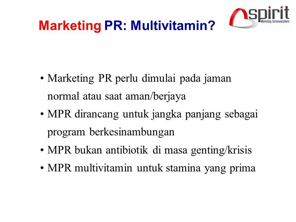Cause-Related Marketing CRM adalah rogram pemasaran yang mengikutkan dimensi sosial karena alasan tanggungjawab moral, membangun citra positif hingga