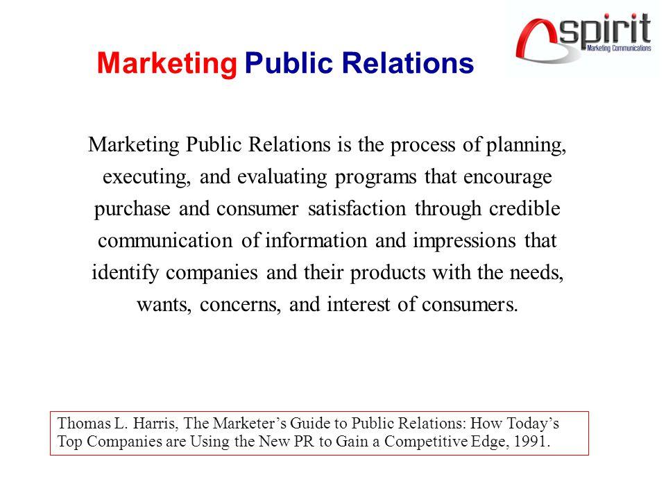 Ajang Khusus Pemasaran Revitalisasi Gebyar BCA setelah sepuluh tahun Promosi reputasi korporat sekaligus produk