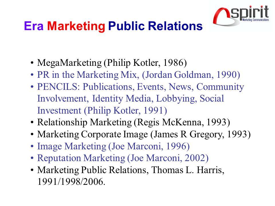 Marketing PR Rinso