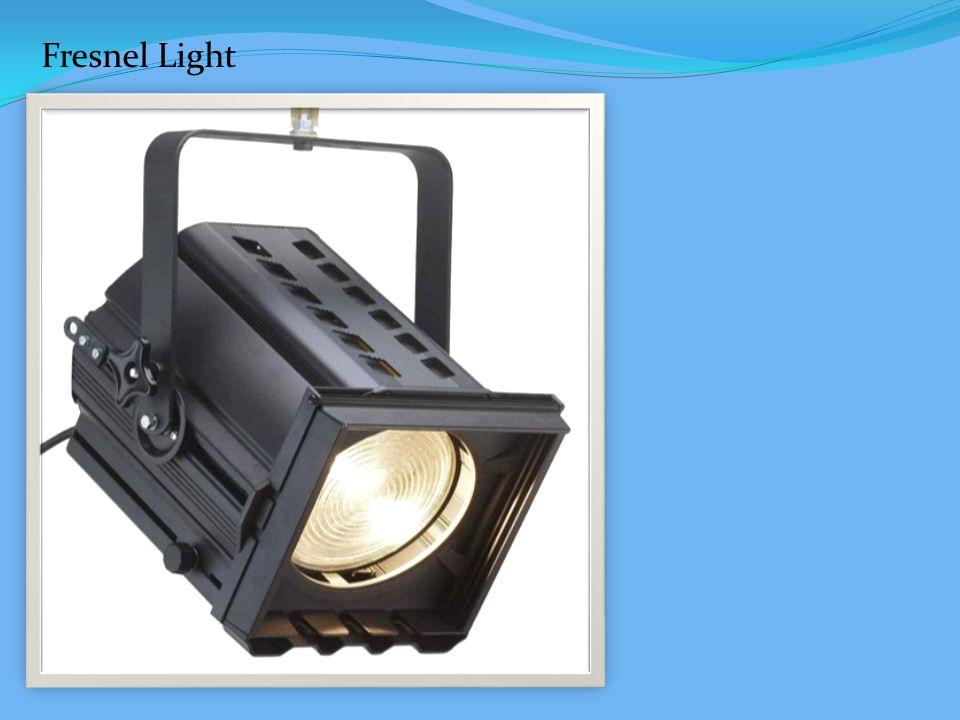Profilelight