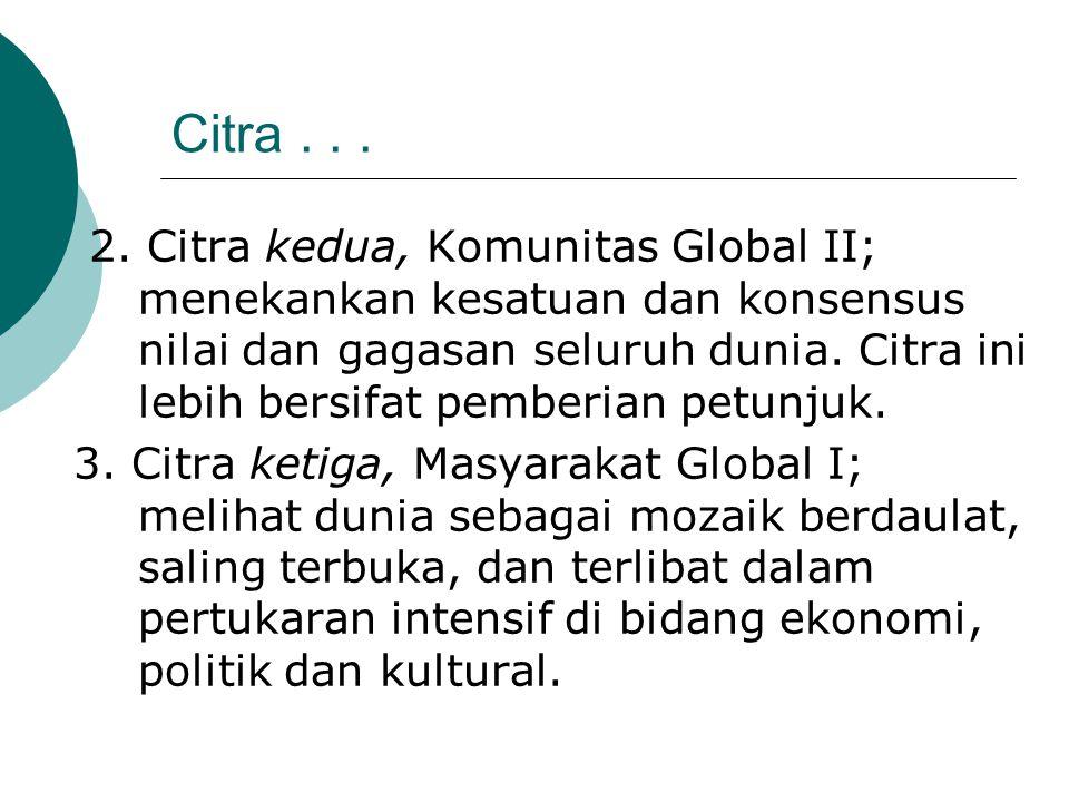 Citra...2.