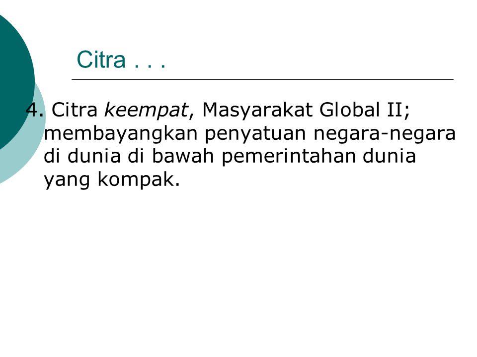 Citra...4.