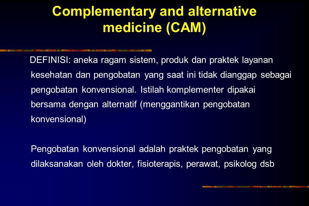 Pengembangan dan Penilaian Obat Senyawa baru (hasil isolasi / sintesis).