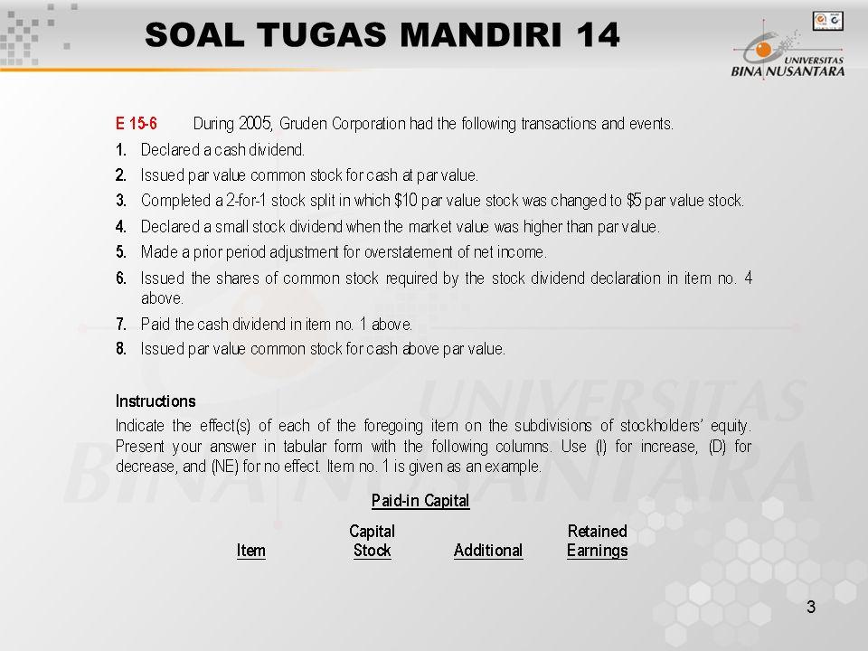3 SOAL TUGAS MANDIRI 14