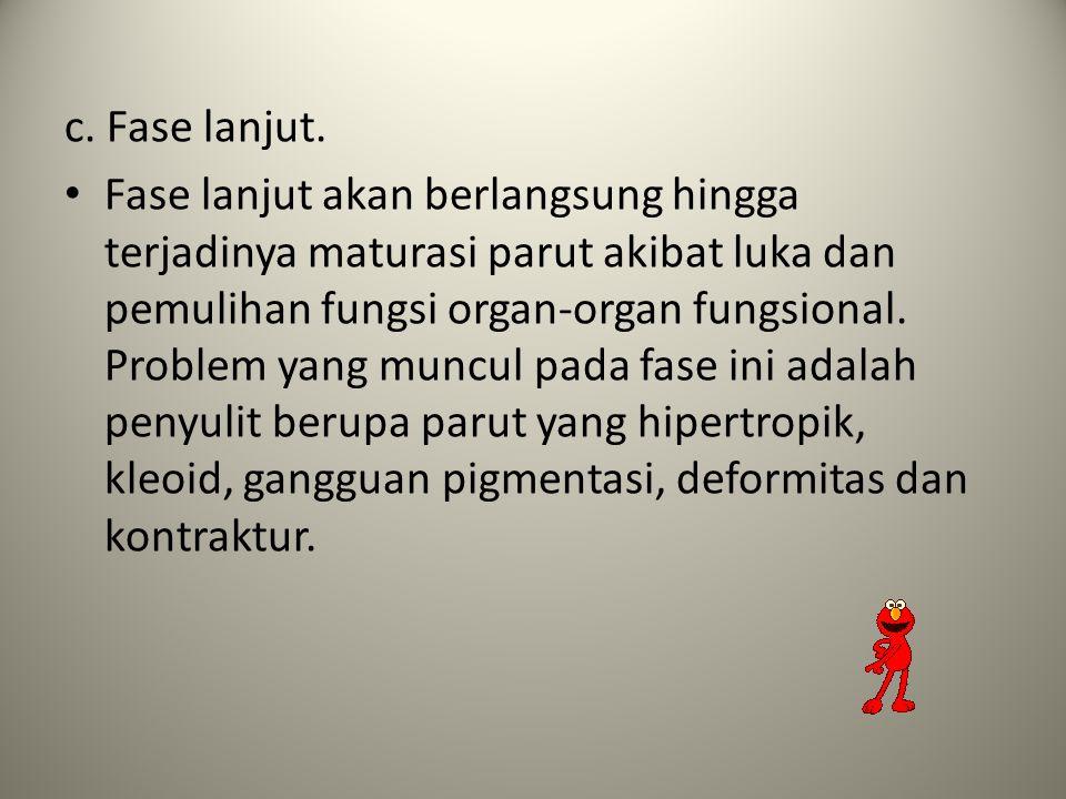 4.Diagnosa Keperawatan.