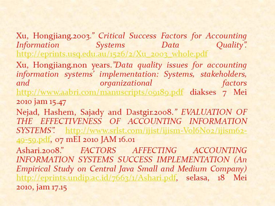 A nonname, Standar Pendidikan Nasional Indonesia beserta Delapan Peraturan-Peraturan Meneteri Pendidikan Indonesia, 2010, Penerbit: CV.