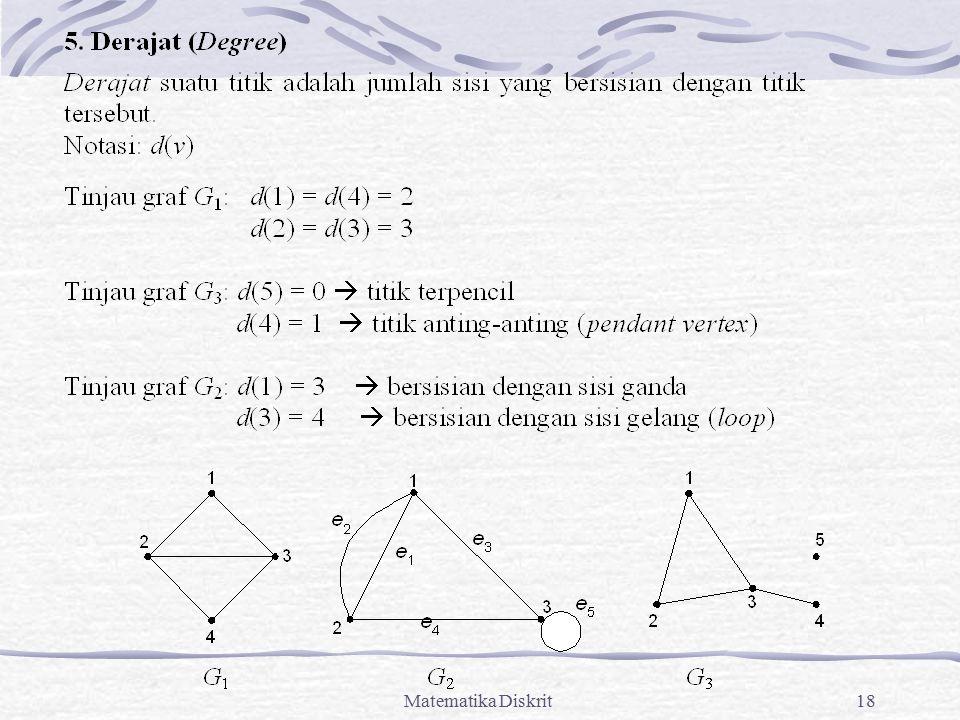 Matematika Diskrit18