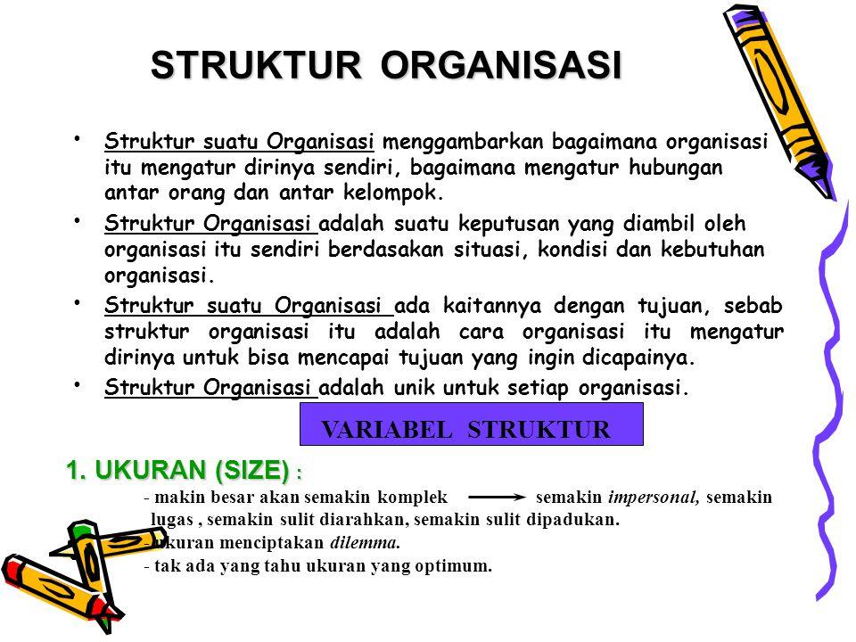 TEORI ORGANISASI Tiga Fondasi Utama dari Organisasi l ORGANISASI l STRUKTUR l PROSES lINDIVIDU