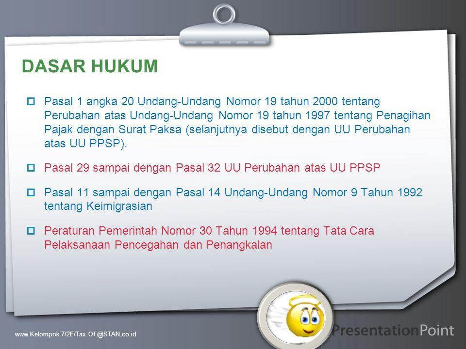 Your Logo Terima Kasih Matur Nuwun Thank You !!.Arigatou !.