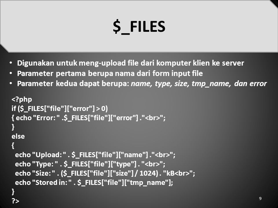 <?php if ($_FILES[
