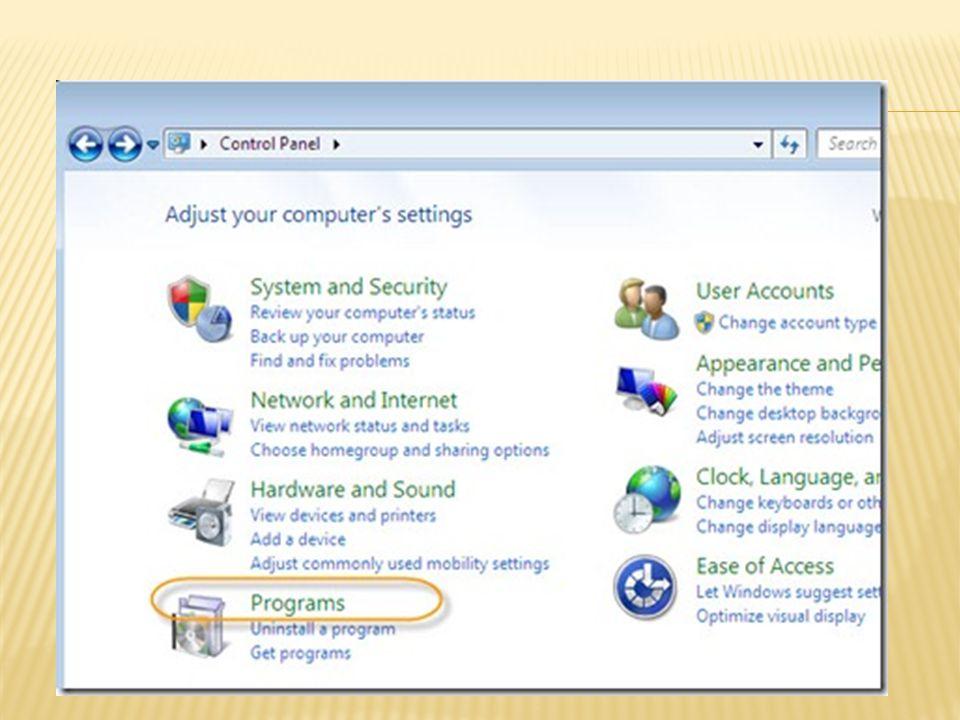  Pada Brouser Masukkan User yang dimasukkan pada IIS  Password juga perlu dimasukkan untuk windows standart user yang ada pada windows  Pastikan telah terkoneksi