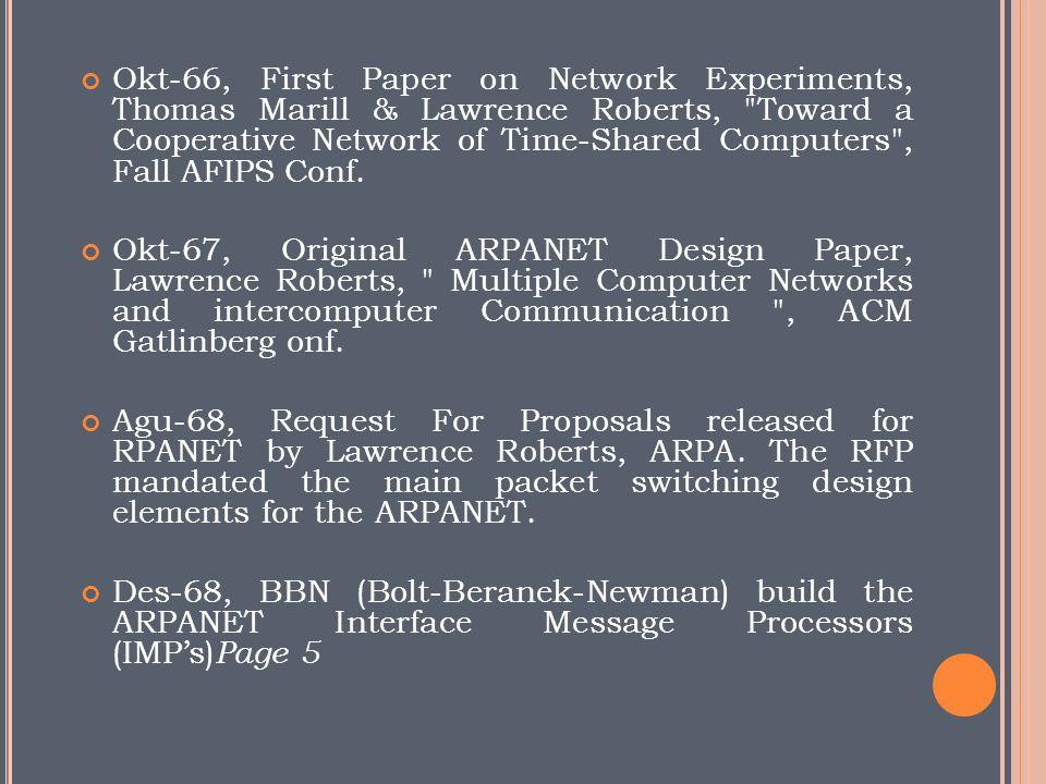P ENGERTIAN : I NTRANET  LAN yang diimplementasi teknologi WWW; atau  Private Internet: o Private network enterprise, LAN saling terhubung & bisa terhubung pada WAN / internet melalui gateway.