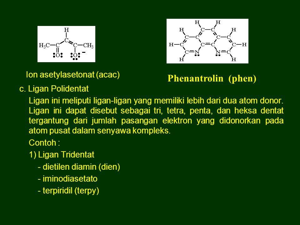 Ferrichrome (Involved in Fe transport in bacteria) FG24_014.JPG