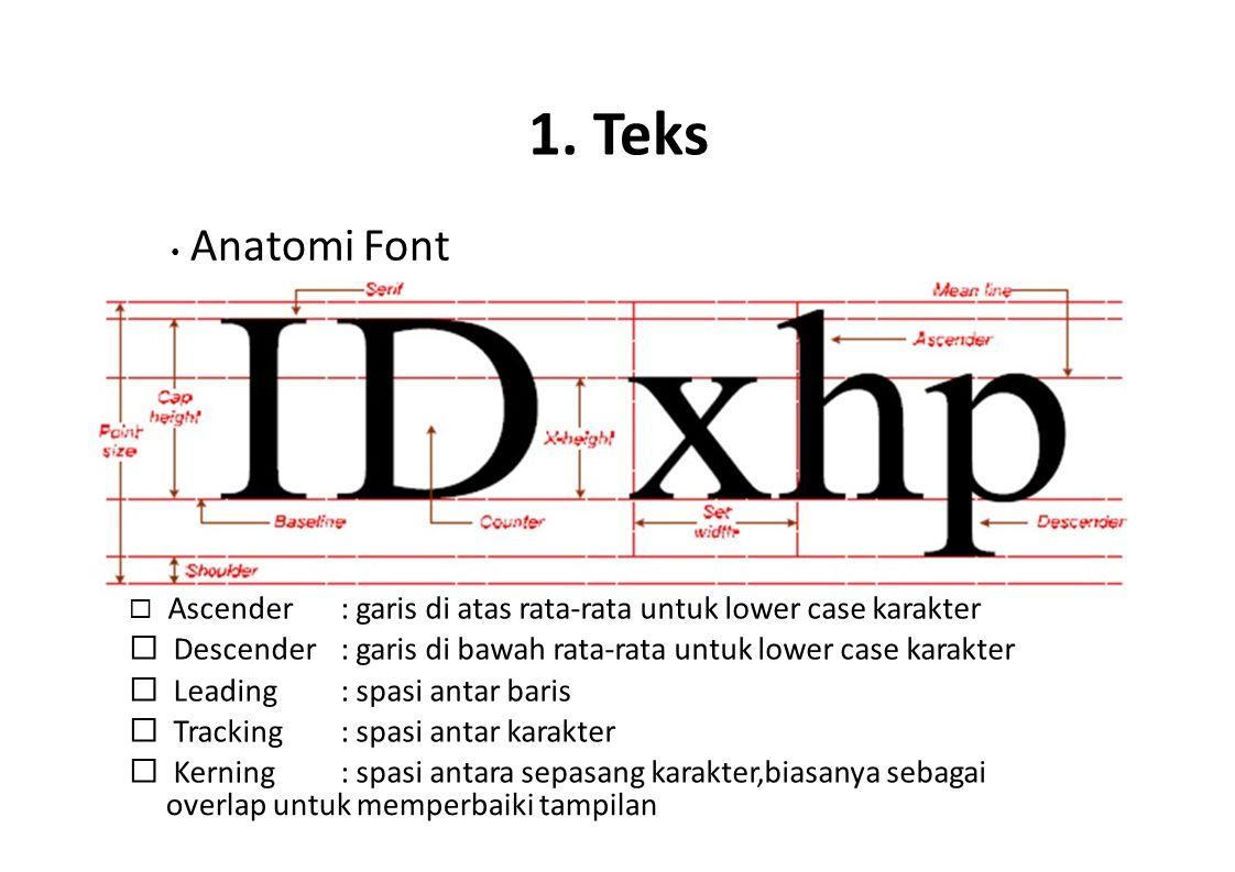 Contoh dokumen RTF: {\rtf Hello!\par This is some {\b bold} text.\par } Yang akan diterjemahkan dan ditampikan sebagai berikut: Hello.
