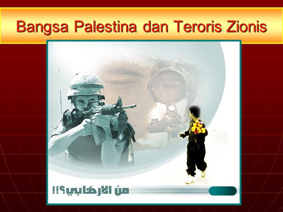 Serangan ke Gaza * Meninggal Syahid 854 Orang (separohnya Anak-Anak) Luka-Luka 3370 Orang (setengahnya anak-anak dan wanita) *Sabtu 10 Januari 2009 Ba