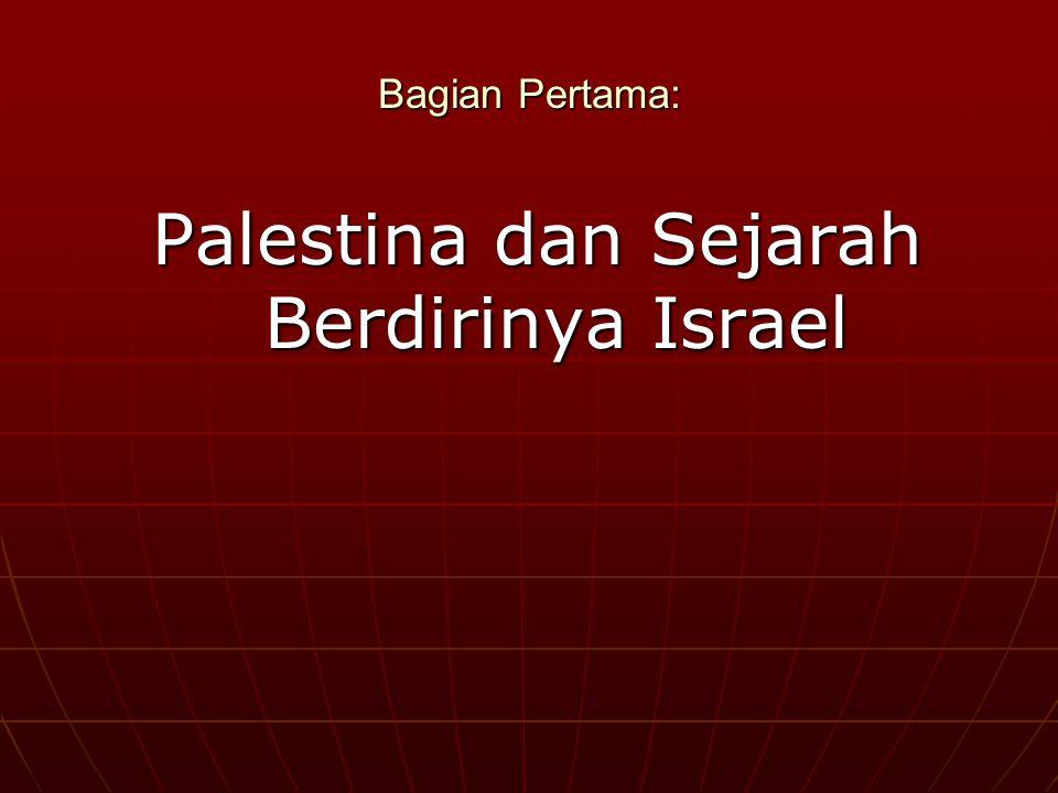 15 Hari Serangan Zionis Israel ke Gaza Palestina Ahmad Syahidin, Lc Redaktur www.infopalestina.com Center for Middle East Studies