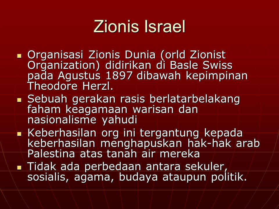 Hakikat Yahudi Sekarang Pakar Yahudi Arthur Kostler : lebih dari 80% yahudi sekarang tak punya hubungan historis dengan Palestina Pakar Yahudi Arthur